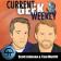 Current Geek Weekly RSS
