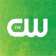 CW Episode Guide