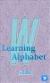 Alphabet W3