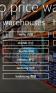 Costco Price Watch