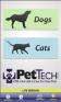 PetTech PetSaver Lite