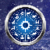 Daily Horoscope 240x320 NonTouch