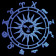 Daily Horoscope Lite