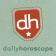 DailyHoroscope