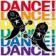DANCE-O-FREAK