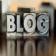 Danielas blog