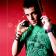 Darren Styles App