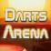 Darts Arena X01