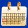 DateCalculator