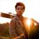 David Choi Newsfeed