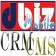 DBiz Mobile CRM + CMS