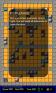 Boulder Maze Free