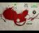 Deadmau5 <3