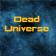 DeadUniverse