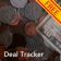 Deal Tracker FREE