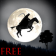 Death on Horse Free