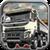 Death Truck Race