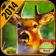 Deer Hunter 2014 Hack