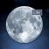 Deluxe Moon Lite