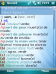 Talking SlovoEd Deluxe French-Spanish & Spanish-French dictionary for Windows Mobile