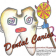 Dentalcaries