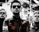Depeche Mode Kris