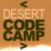 Desert Code Camp