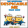 Despicable Me Game Guide