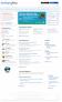 developerforce search - Firefox Addon