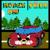 Devil Car Ride