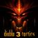 Diablo 3 Tactics