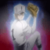 Diamond No Ace Anime