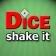 Dice Shake it