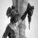 Die Soehn von Perseus