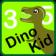 Dino Kid
