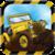Dirt Race Drivers