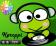 DJ Keroppi