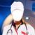 Doctor Photo Montage