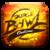 DodgeBawl Online
