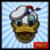 Donald Duck Pro_