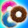 DonutsStick