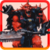 Doom Troopers for Android FREE