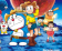 Doraemon LW03