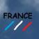 Departements et regions de France