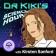 Dr Kiki Science Hour