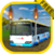 DRAG Bus RACING  Touch