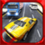Drag Car Racer