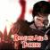 Dragon Age 2 Tactics