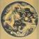 Dragon Phoenix Wushu