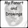 My Fanart Portfolio